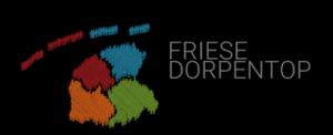 Friese Dorpentop